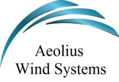 Aeolius Wind Systems